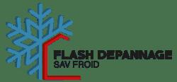 Flash Depannage - SAV Froid