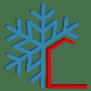 generateur de chaleur