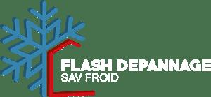 Flash Dépannage - Frigoriste - Haut-Rhin